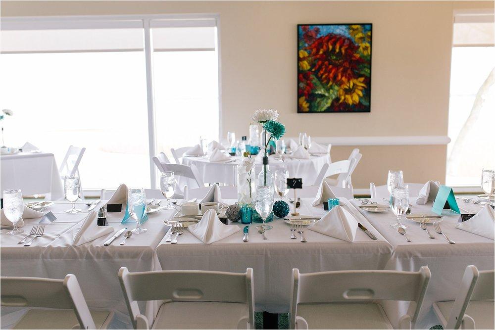 Cedar-Point-Golf-Club-wedding-Suffolk-Virginia_0681.jpg