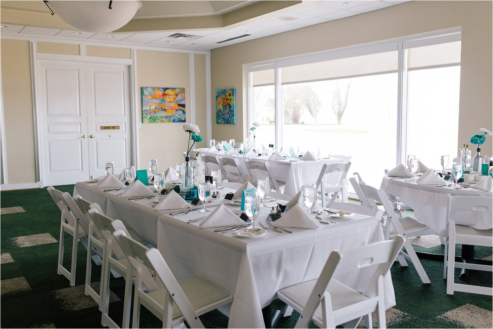 Cedar-Point-Golf-Club-wedding-Suffolk-Virginia_0683.jpg