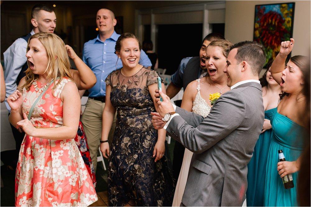 Cedar-Point-Golf-Club-wedding-Suffolk-Virginia_0682.jpg