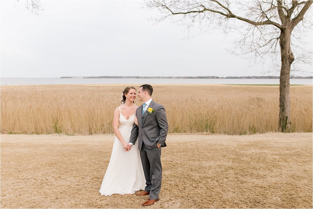 Cedar-Point-Golf-Club-wedding-Suffolk-Virginia_0684.jpg