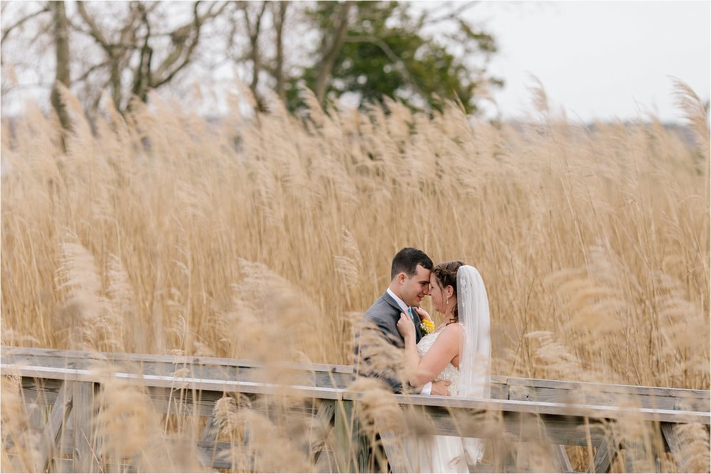 Cedar-Point-Golf-Club-wedding-Suffolk-Virginia_0687.jpg