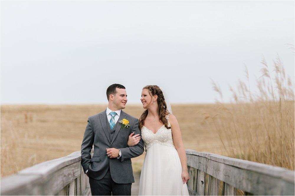 Cedar-Point-Golf-Club-wedding-Suffolk-Virginia_0688.jpg