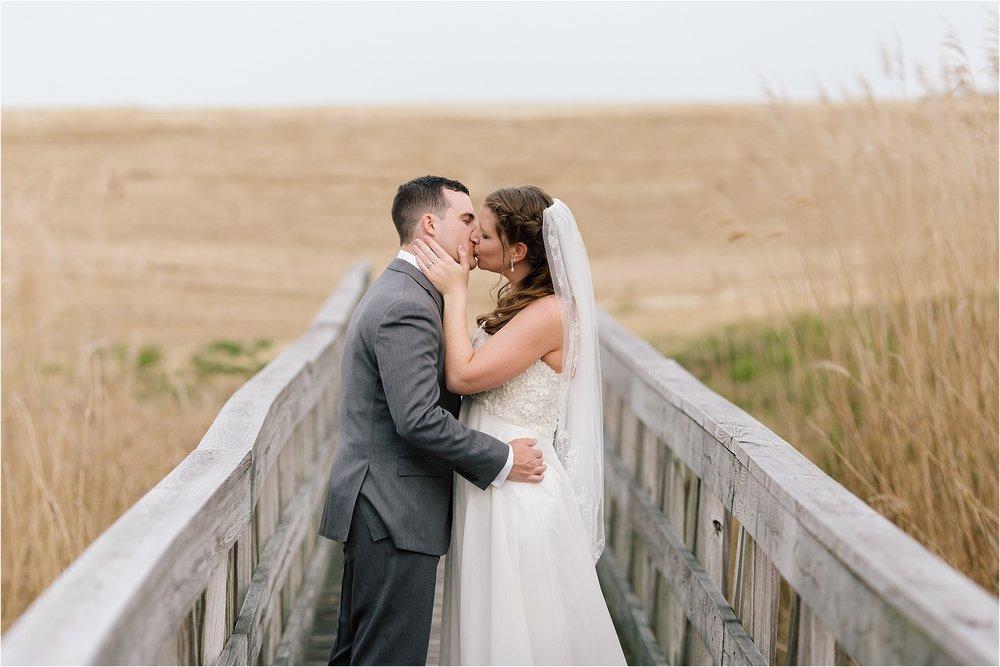 Cedar-Point-Golf-Club-wedding-Suffolk-Virginia_0690.jpg