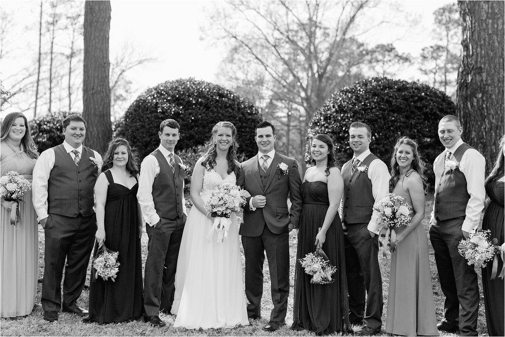 Cedar-Point-Golf-Club-wedding-Suffolk-Virginia_0693.jpg