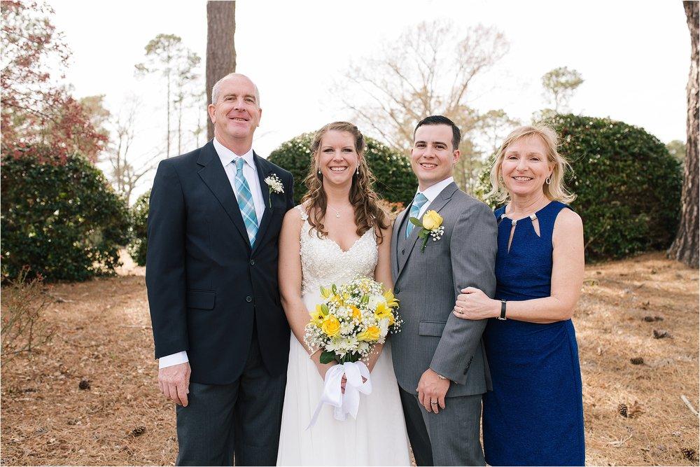 Cedar-Point-Golf-Club-wedding-Suffolk-Virginia_0697.jpg