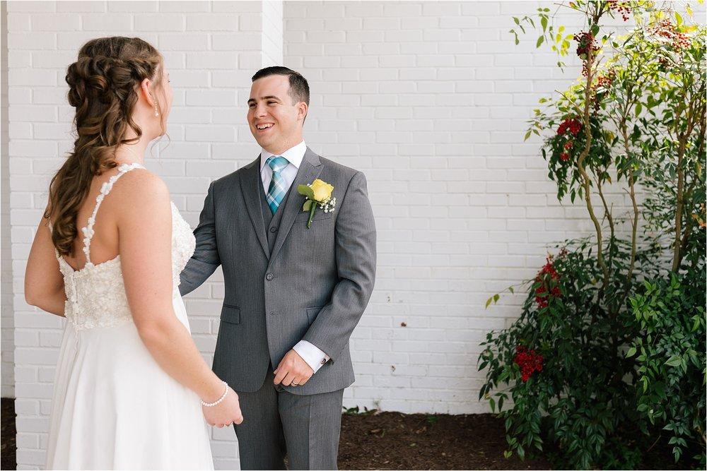 Cedar-Point-Golf-Club-wedding-Suffolk-Virginia_0698.jpg