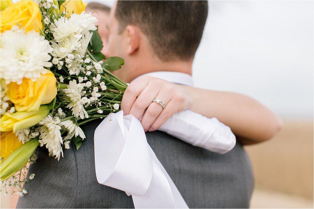 Cedar-Point-Golf-Club-wedding-Suffolk-Virginia_0702.jpg