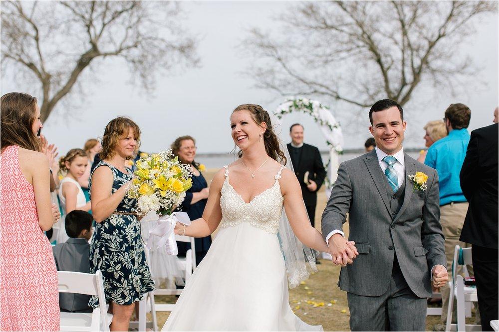 Cedar-Point-Golf-Club-wedding-Suffolk-Virginia_0704.jpg