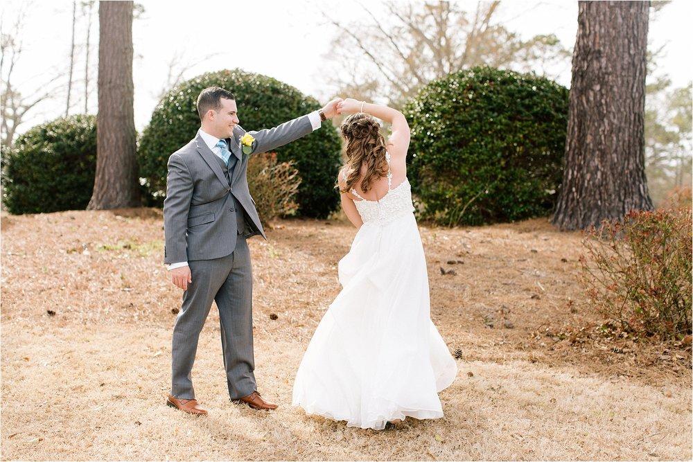 Cedar-Point-Golf-Club-wedding-Suffolk-Virginia_0703.jpg