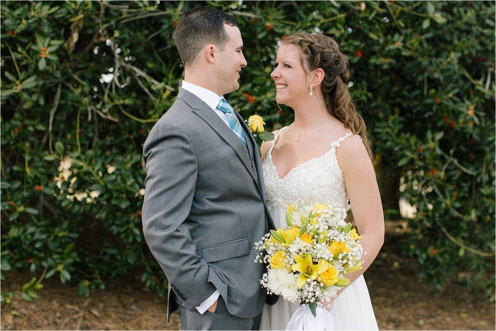 Cedar-Point-Golf-Club-wedding-Suffolk-Virginia_0710.jpg