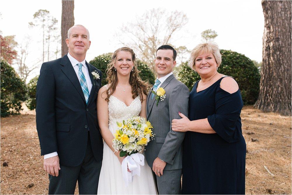 Cedar-Point-Golf-Club-wedding-Suffolk-Virginia_0711.jpg