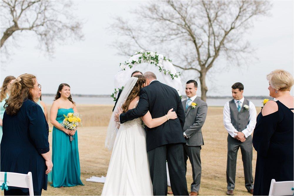 Cedar-Point-Golf-Club-wedding-Suffolk-Virginia_0712.jpg