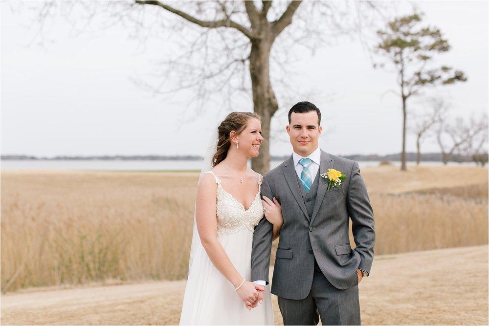 Cedar-Point-Golf-Club-wedding-Suffolk-Virginia_0714.jpg