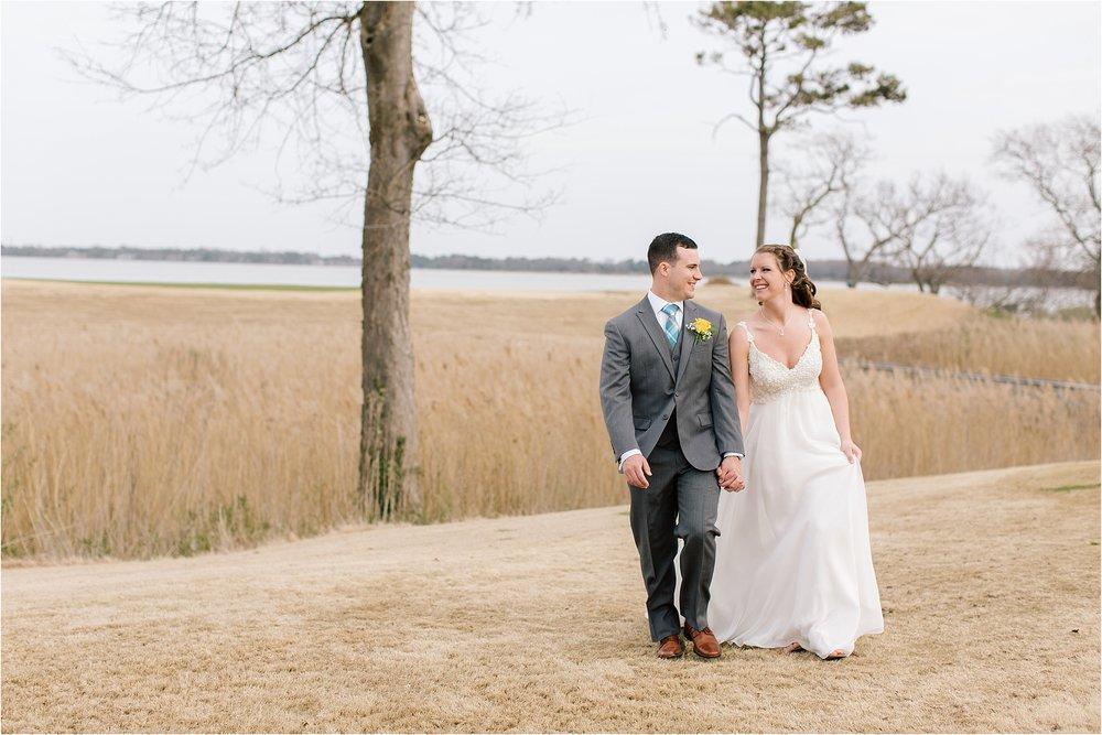 Cedar-Point-Golf-Club-wedding-Suffolk-Virginia_0713.jpg