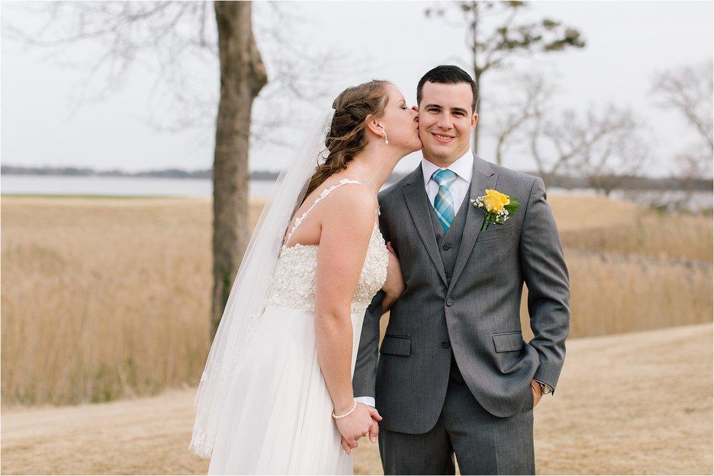 Cedar-Point-Golf-Club-wedding-Suffolk-Virginia_0715.jpg