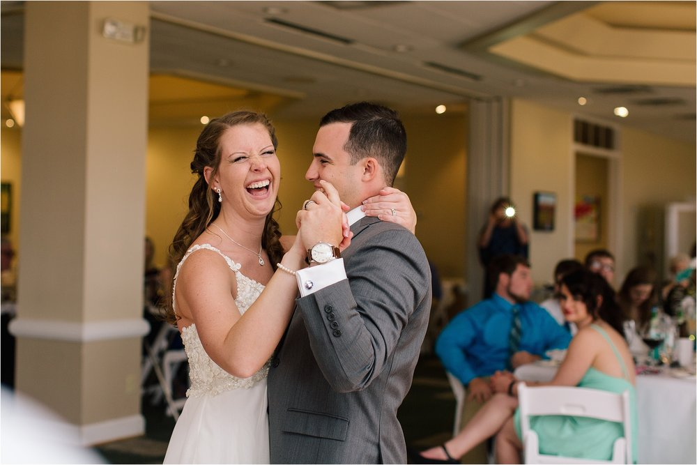 Cedar-Point-Golf-Club-wedding-Suffolk-Virginia_0718.jpg