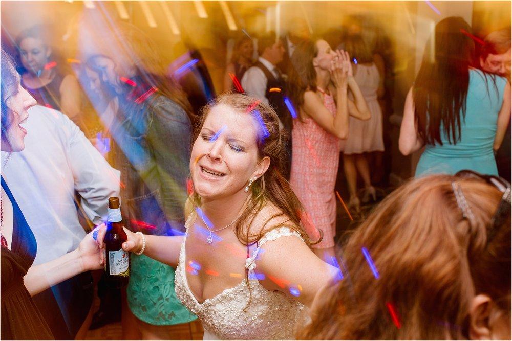 Cedar-Point-Golf-Club-wedding-Suffolk-Virginia_0719.jpg