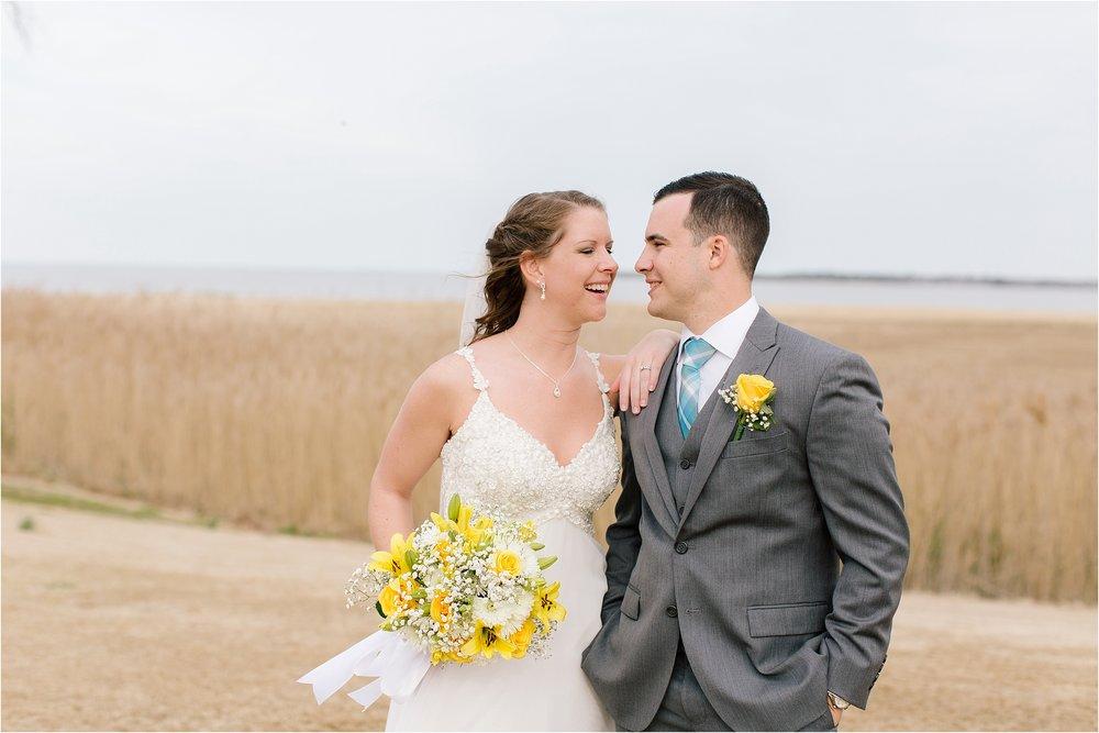 Cedar-Point-Golf-Club-wedding-Suffolk-Virginia_0721.jpg