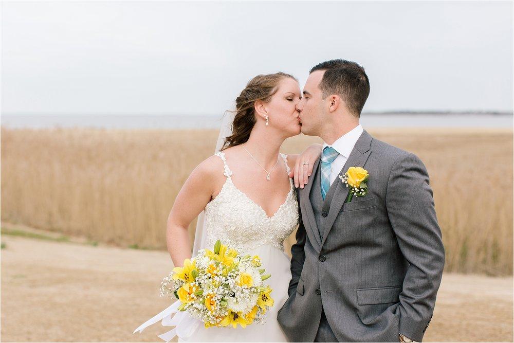 Cedar-Point-Golf-Club-wedding-Suffolk-Virginia_0722.jpg