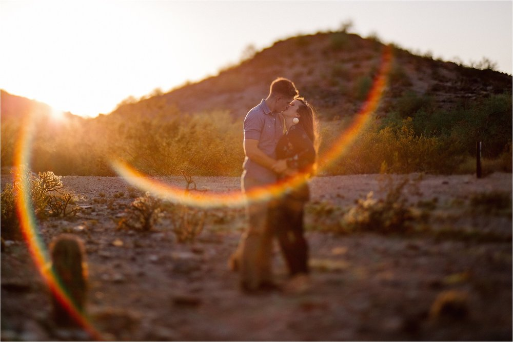 Scorpion-Gulch-Phoenix-Arizona-Brandilynn-Aines_0756.jpg