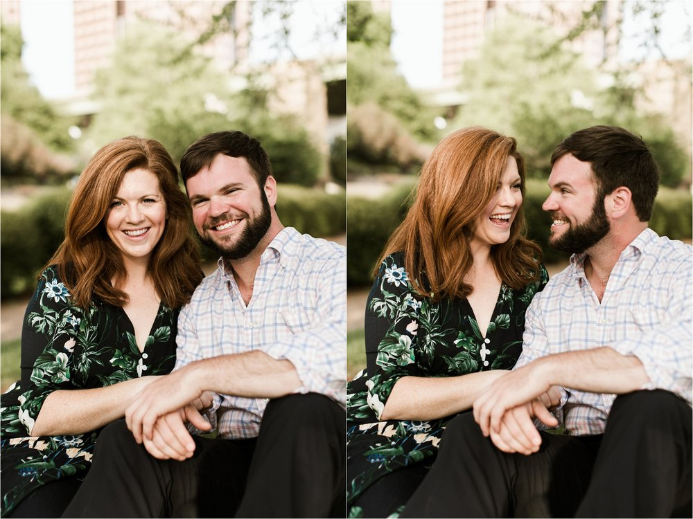 Brandilynn-Aines-Photography-Richmond-Engagement-Session_2258.jpg