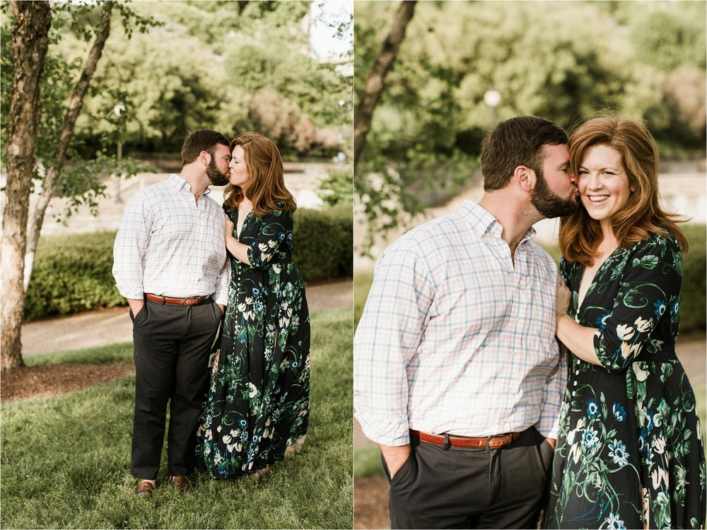 Brandilynn-Aines-Photography-Richmond-Engagement-Session_2262.jpg
