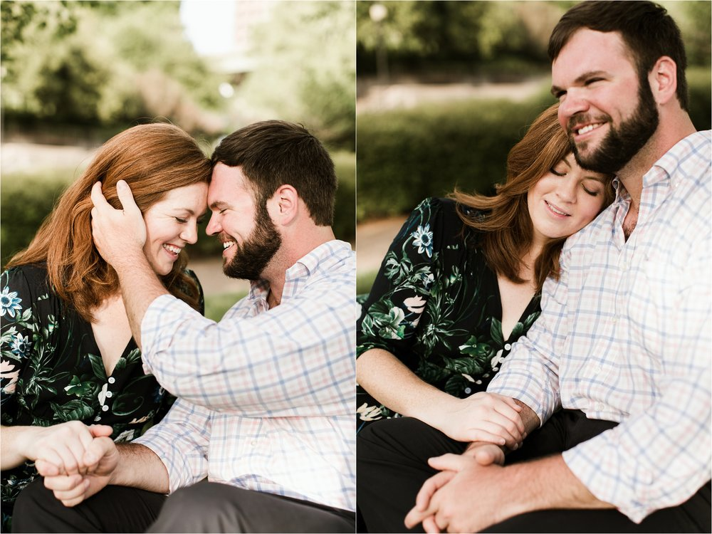 Brandilynn-Aines-Photography-Richmond-Engagement-Session_2259.jpg