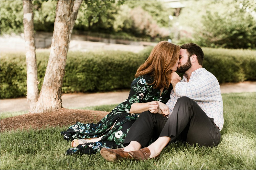 Brandilynn-Aines-Photography-Richmond-Engagement-Session_2273.jpg