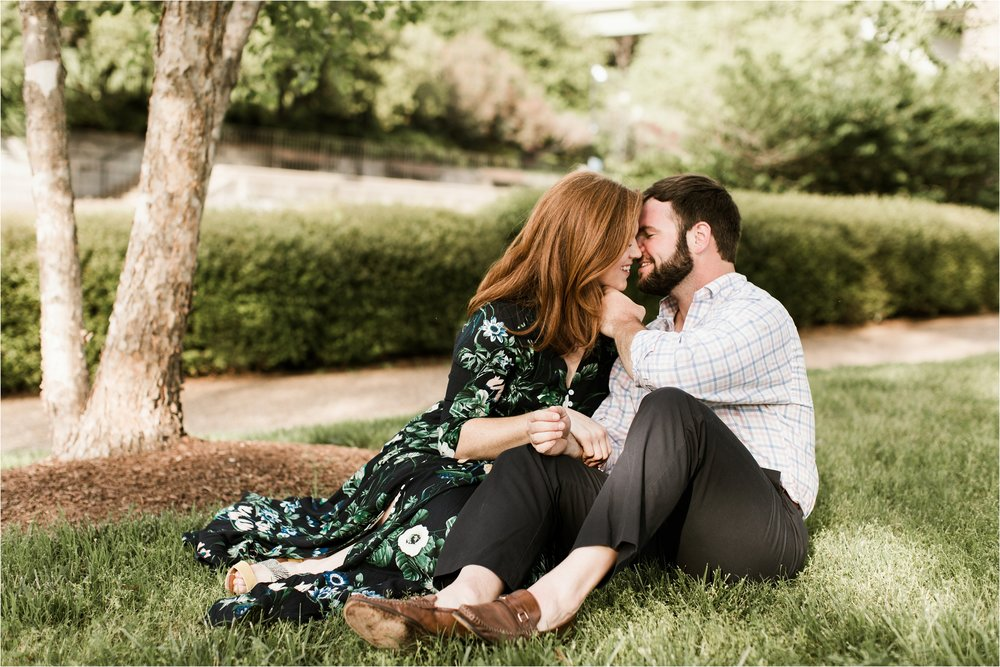 Brandilynn-Aines-Photography-Richmond-Engagement-Session_2272.jpg