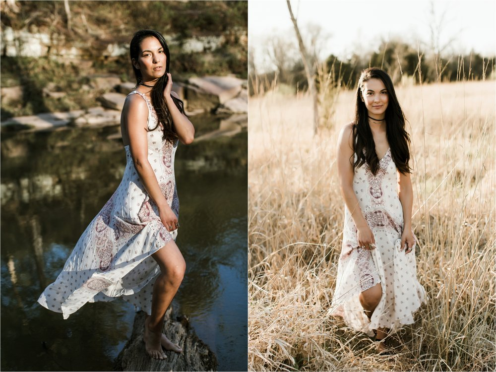Brandilynn-Aines-Photography-Model-Headshot-Session_2289.jpg