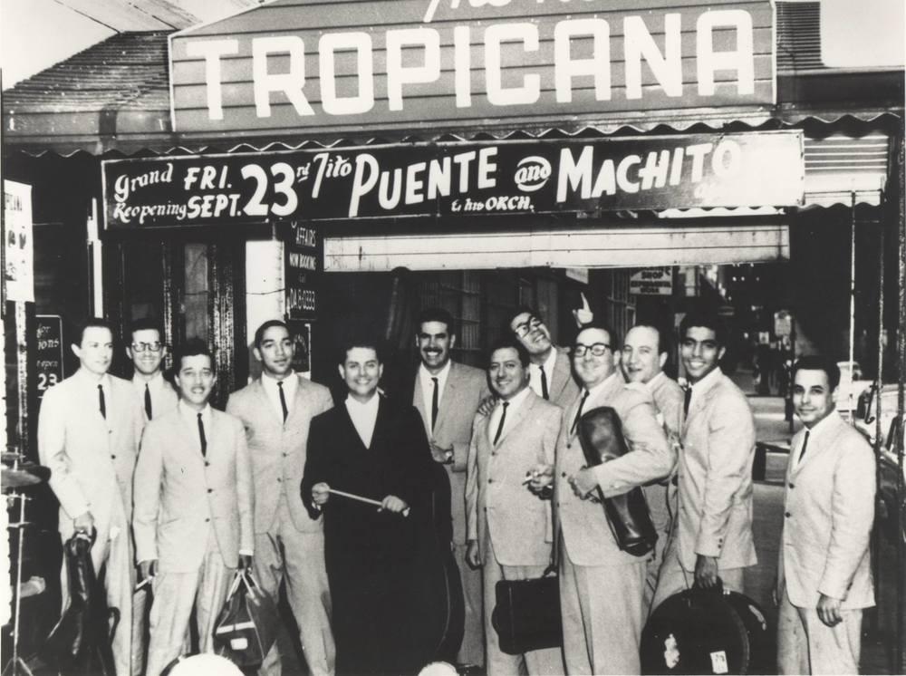 JC_TROPICANA 1960.jpg
