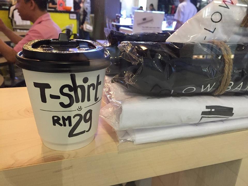 urbancoffeetshirtrm29