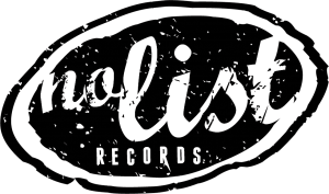 no list records