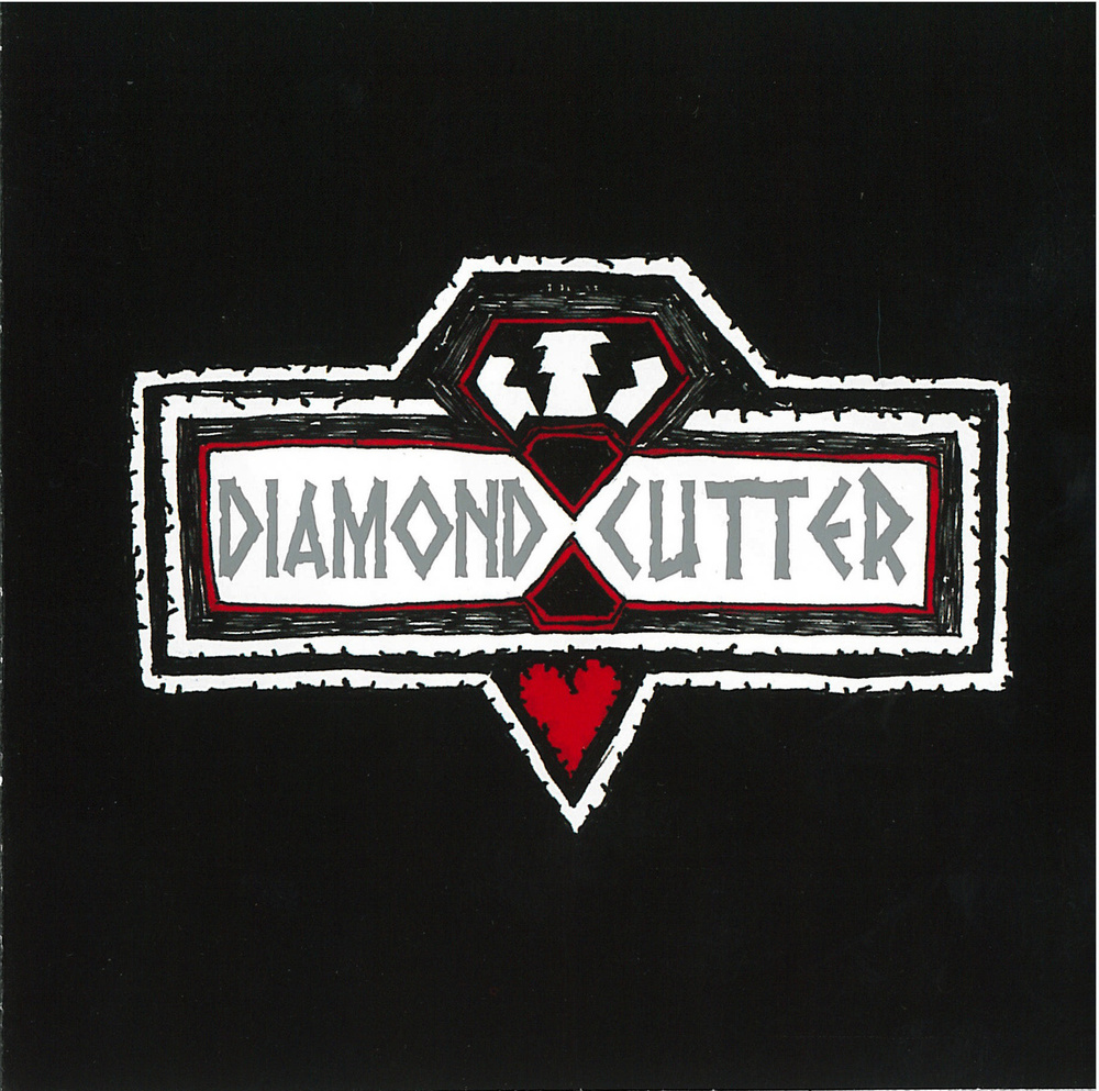 Diamond Cutter<br />Big Trouble in Little China