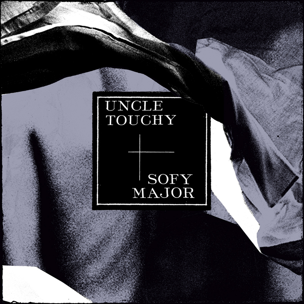 "Tour Split 7"" <br /> Sofy Major // Uncle Touchy"