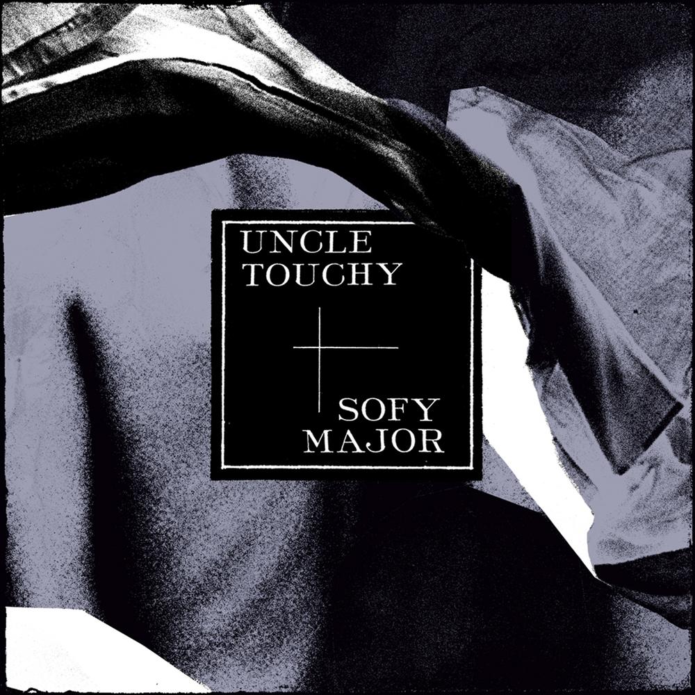 """Tour Split 7"""" <br /> Sofy Major // Uncle Touchy"""