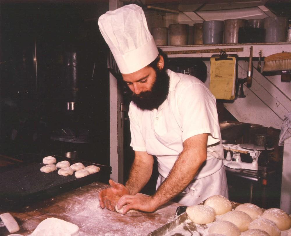 David baking kaisers.jpg