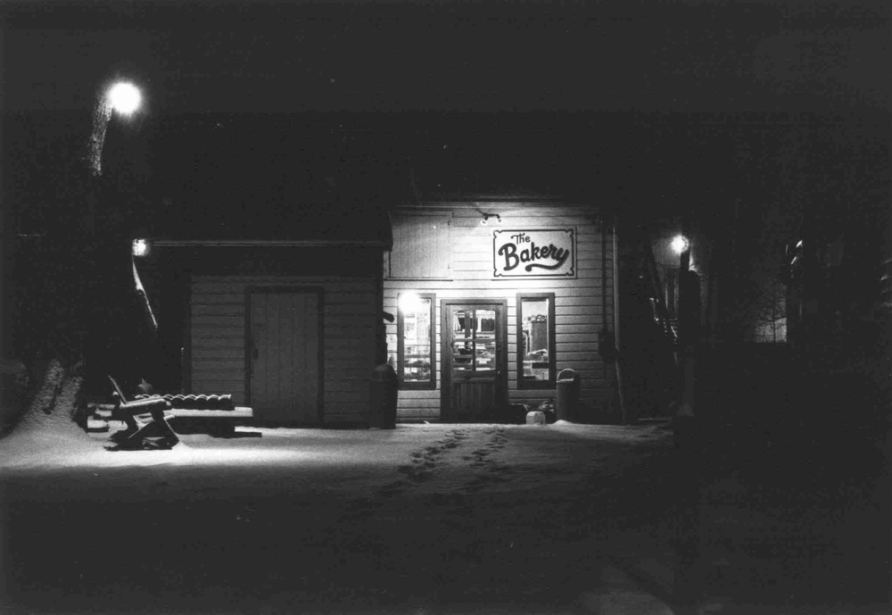 Bakery at night.jpg