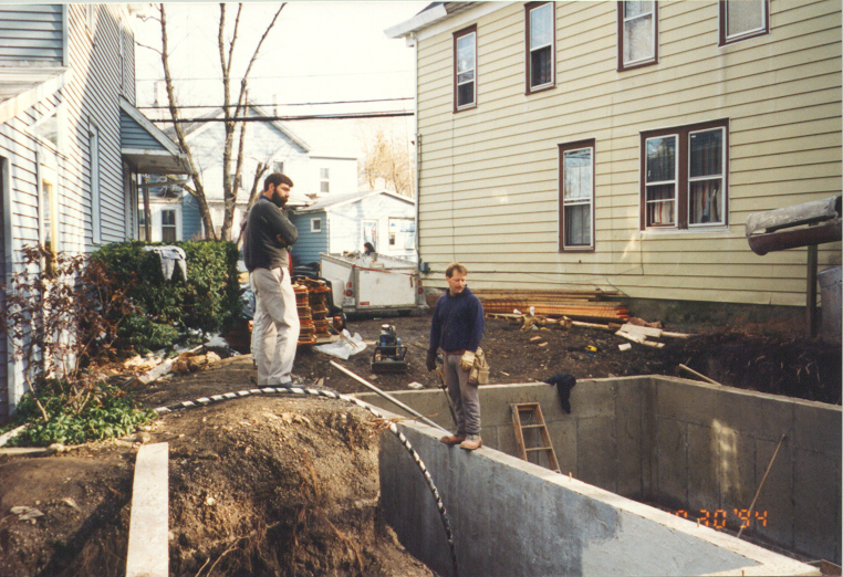 construction foundation.jpg