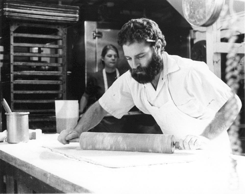 David,rolling dough.jpg