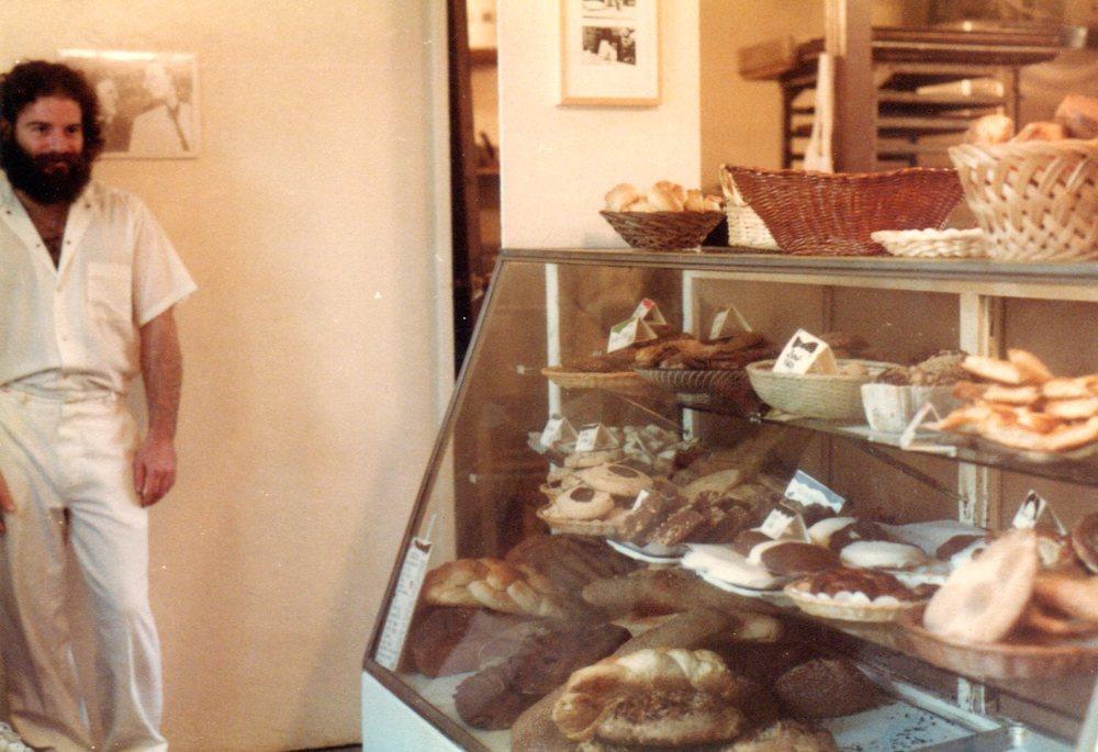 Bakery 016.jpg