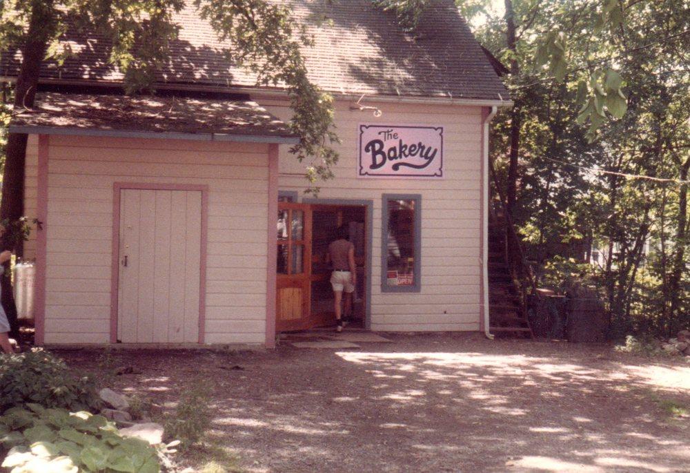 Bakery 017.jpg