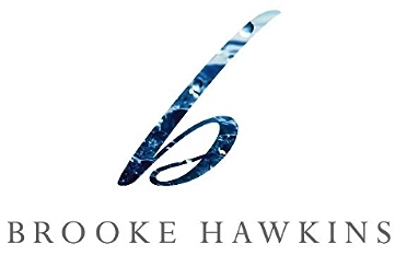 Brooke-Hawkins-New-Logo.jpg