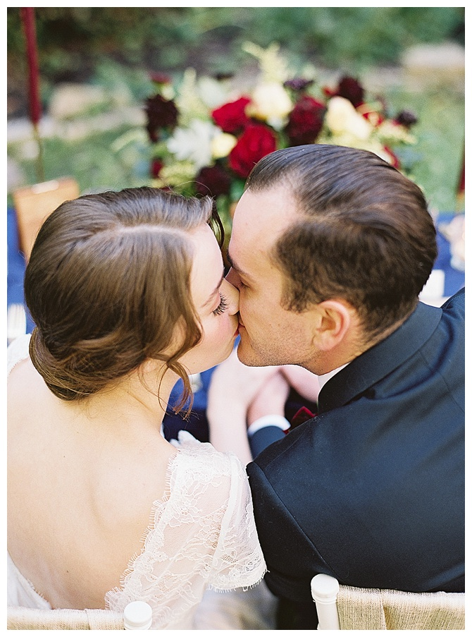 Wedding Photographer in Winnipeg - Kat Willson Photography