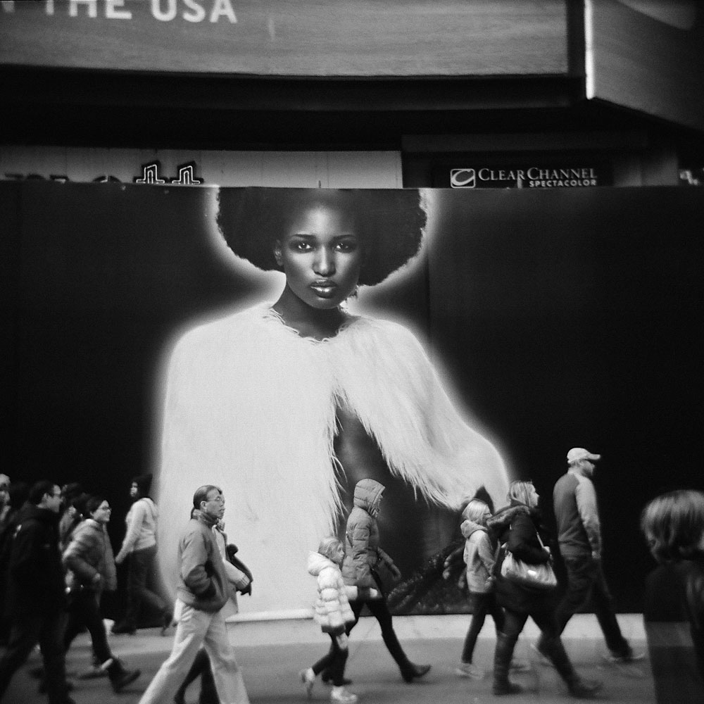 NYC-Square-bw2.jpg