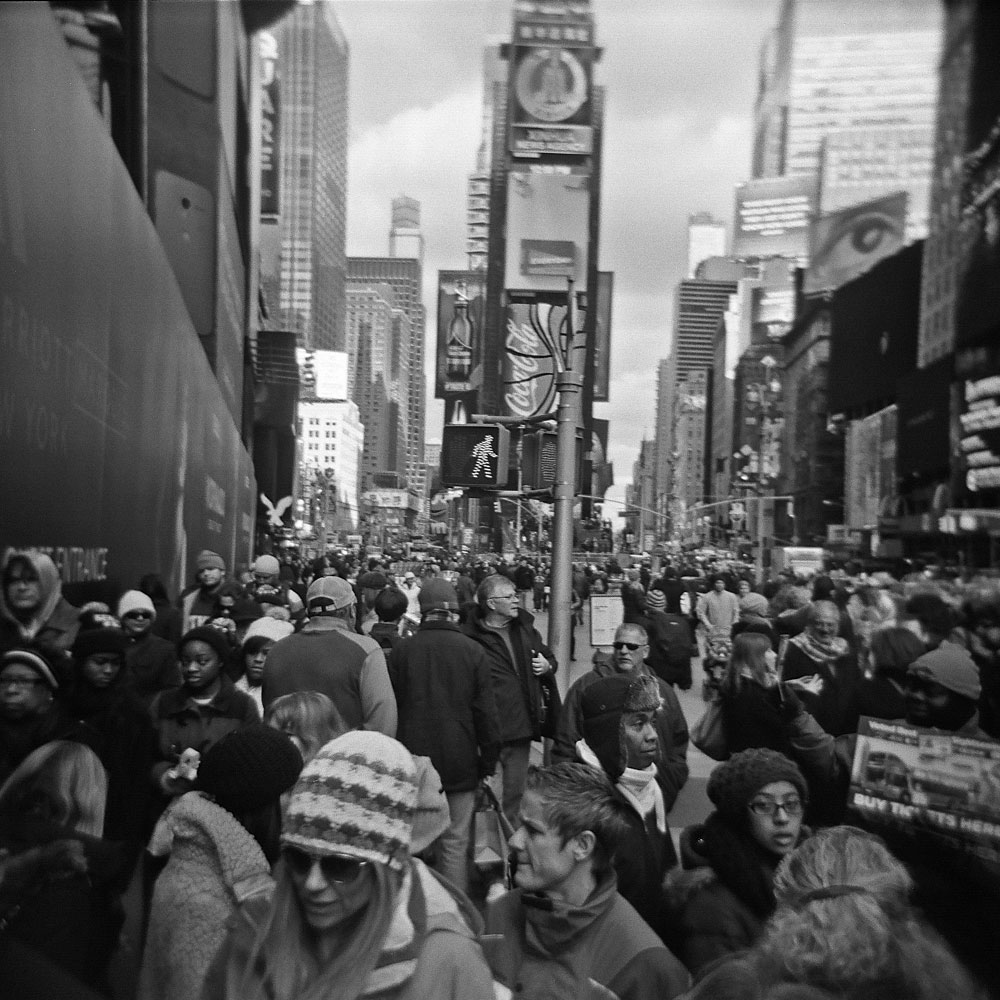 NYC-Square-bw3.jpg