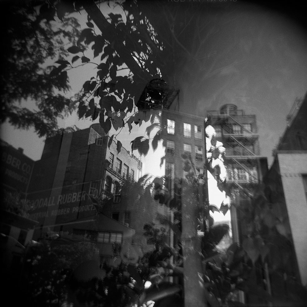 NYC-Square-bw6.jpg