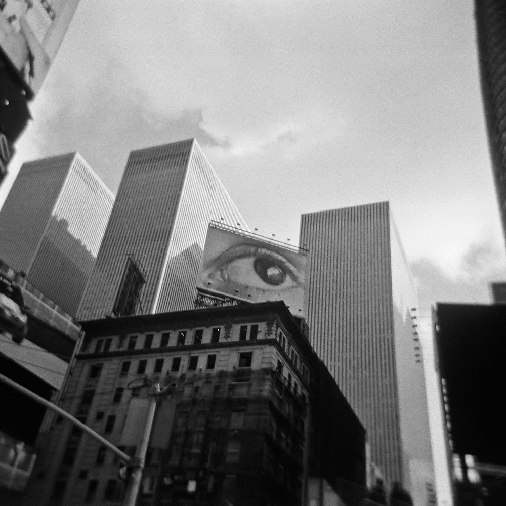 NYC-Square-bw9.jpg