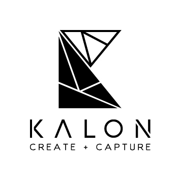 Kalon Create + Capture