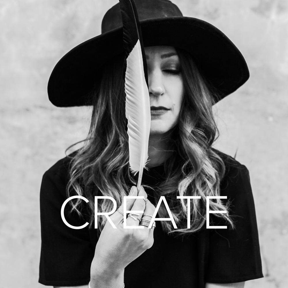 Create_Kalon